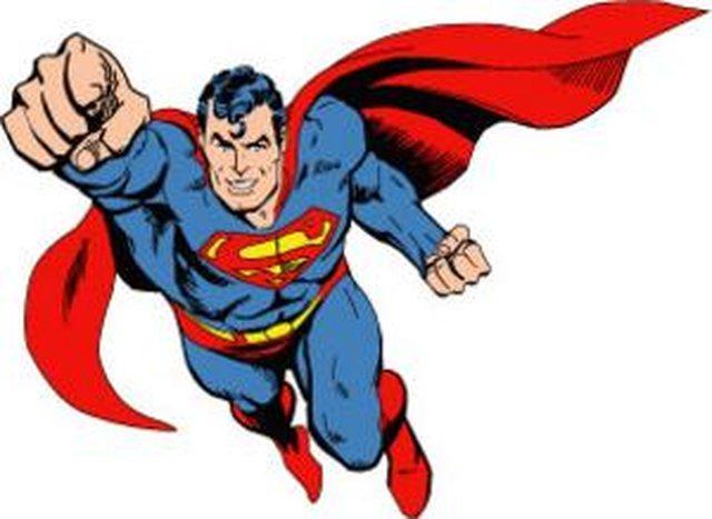 superman-clipart-3