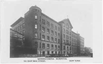 misericordia-hospital-on-86th-street